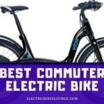 Best Commuter Electric bike 2021 Review & Buyer Guide