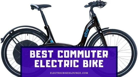 Best Commuter Electric bike 2020 Review