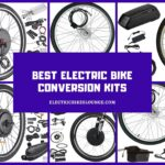 Top 5 Best Electric Bike Conversion Kit Reviews Guide 2021