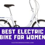Best Electric Bike for Women Review Guide 2020