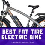 Best Fat Tire Electric Bike 2021 - Detailed Guide & Buying Guide