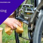 Bike Cleaning Tips - Guide on How to Clean A Bike