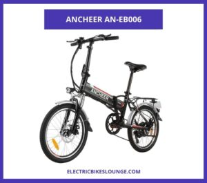 best affordable electric bike