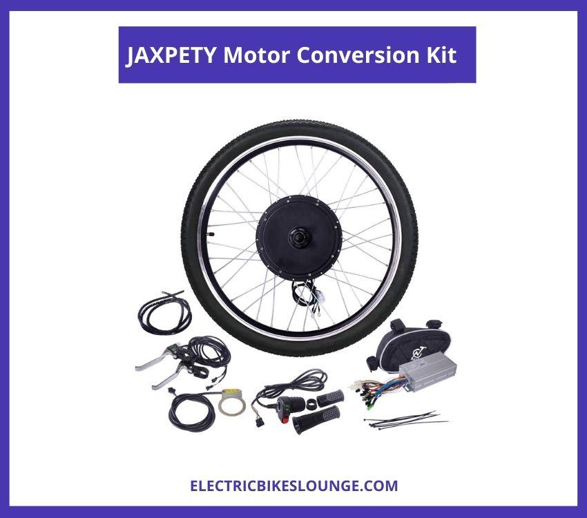 best electric bike kits under $1000