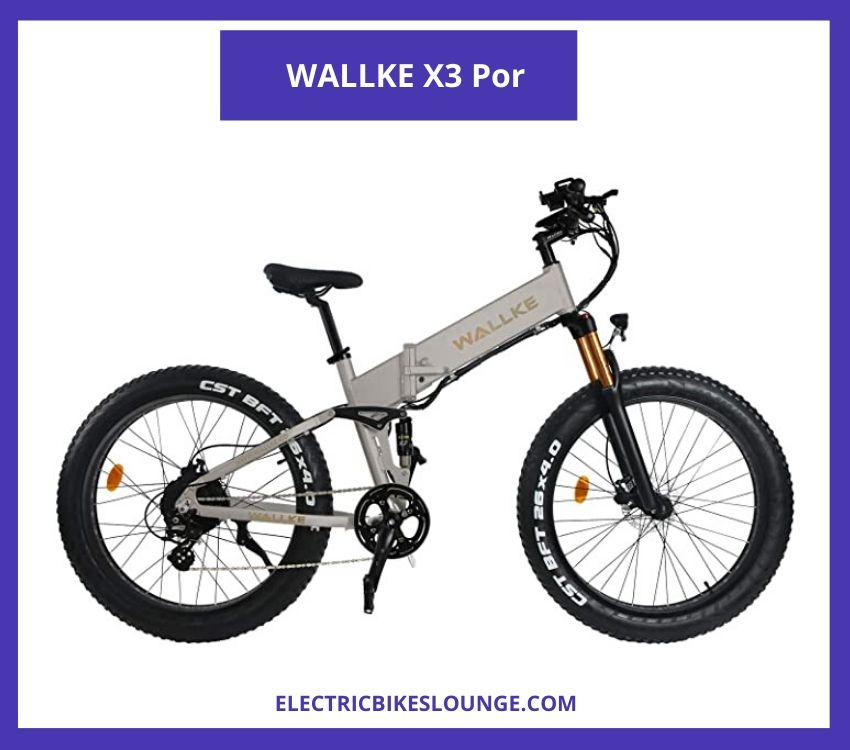 best electric bikes under 2000