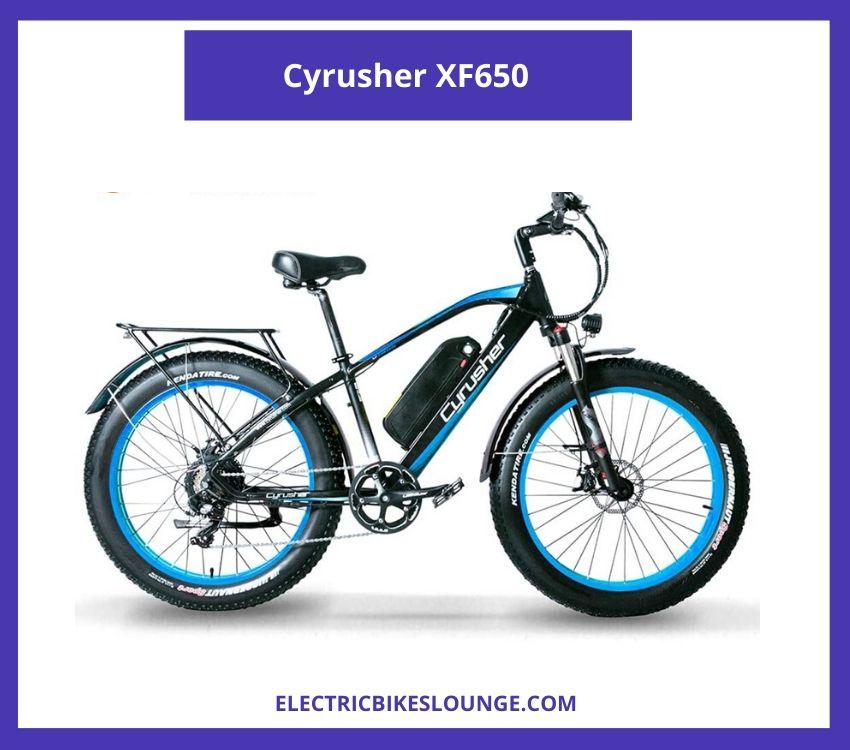 best electric fat bike